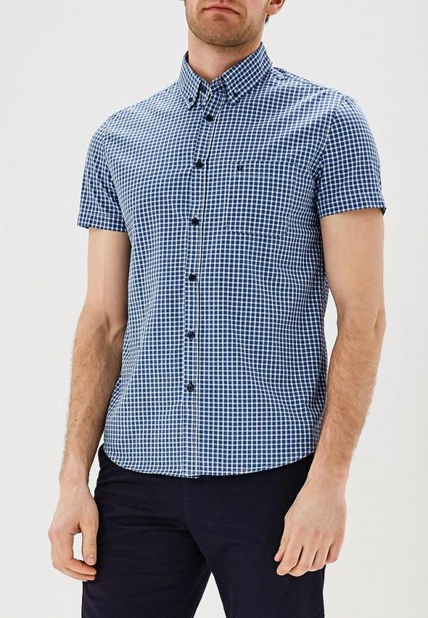 Рубашка Baon Baon BA007EMAYIA9 ð±ñ€ñŽðºð¸ baon baon ba007ewtvi29