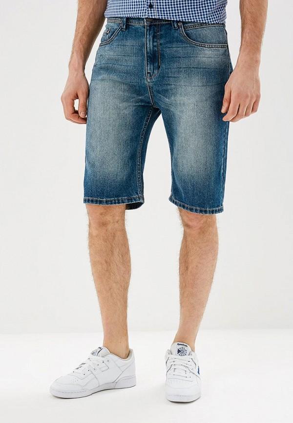 Шорты джинсовые Baon Baon BA007EMAYIN6