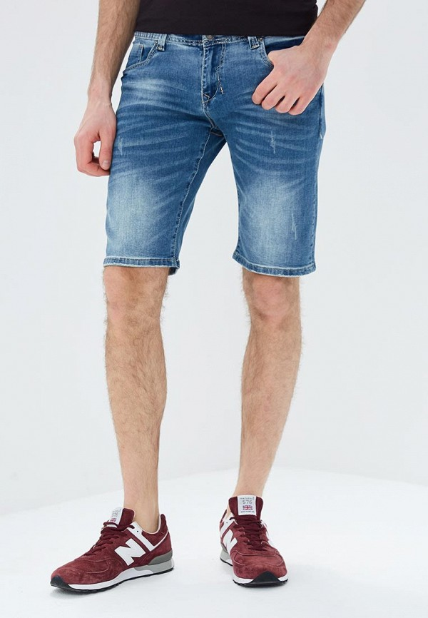 Шорты джинсовые Baon Baon BA007EMAYIO5 жилет утепленный baon baon ba007ewclcc0