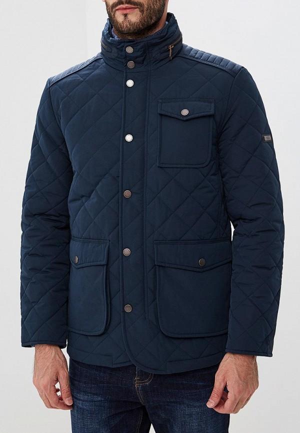 Куртка утепленная Baon Baon BA007EMCLAH1 куртка утепленная baon baon ba007emwbb00