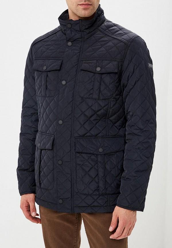 Куртка утепленная Baon Baon BA007EMCLAH2 куртка утепленная baon baon ba007emwbb00