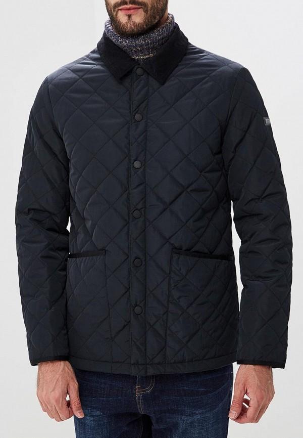 Куртка утепленная Baon Baon BA007EMCLAH3 куртка утепленная baon baon ba007emwbb00