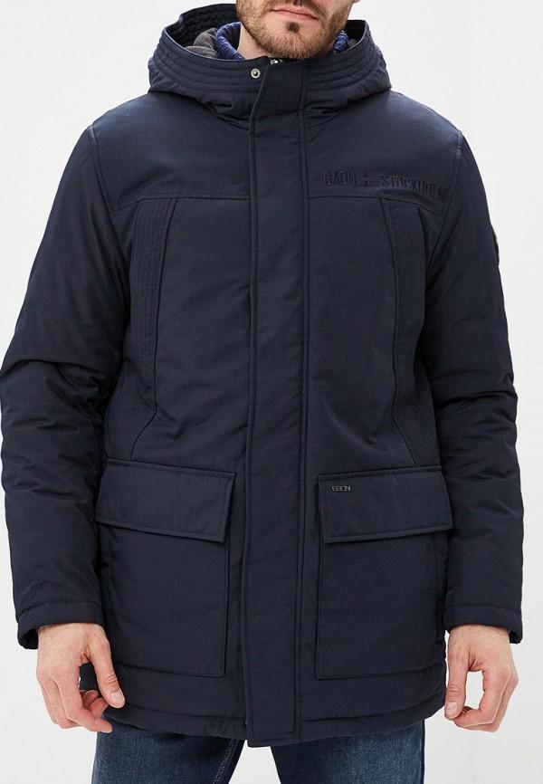 Куртка утепленная Baon Baon BA007EMCLAI1 куртка утепленная baon baon ba007ewaykh5