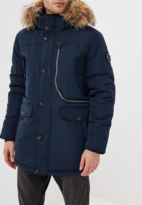Куртка утепленная Baon Baon BA007EMCLAI3 куртка утепленная baon baon ba007ewaykh5