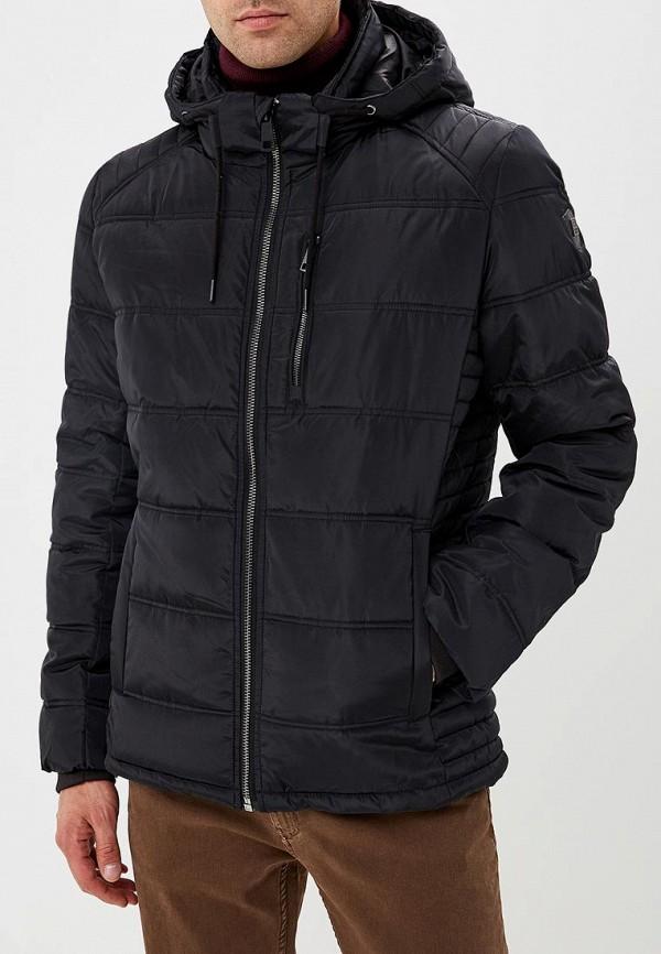 Куртка утепленная Baon Baon BA007EMCLAI6