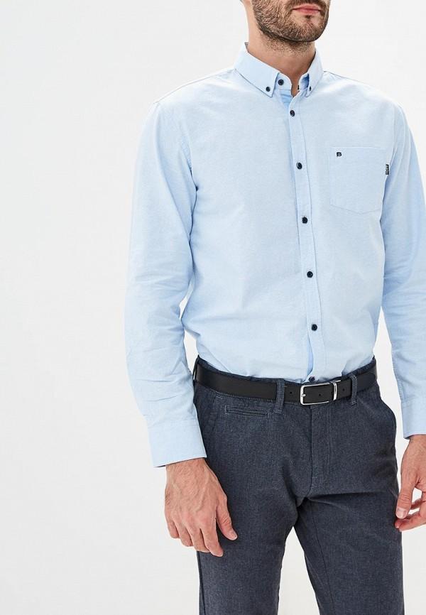 Рубашка Baon Baon BA007EMCLAM4 рубашка baon baon ba007emwbe89