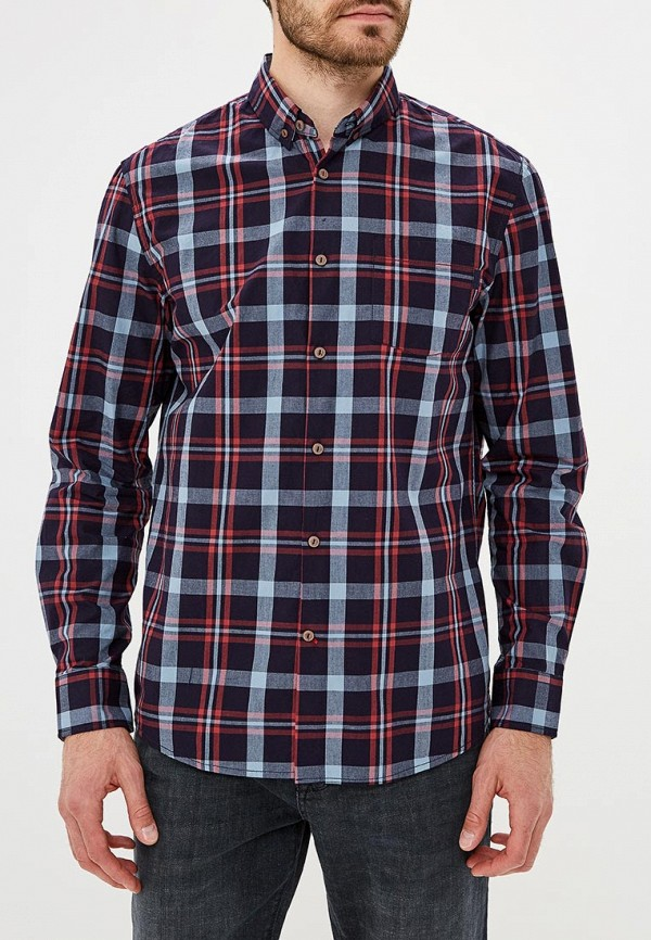 Рубашка Baon Baon BA007EMCLAM6 рубашка baon baon ba007emclav0