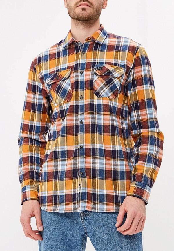 Рубашка Baon Baon BA007EMCLAM8 рубашка baon baon ba007emclav0
