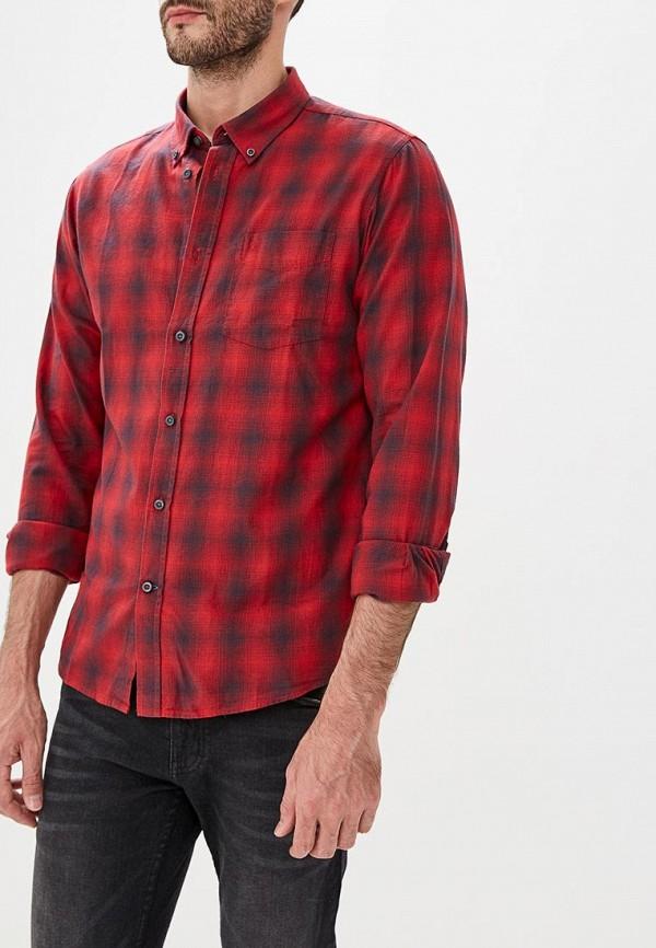 Рубашка Baon Baon BA007EMCLAV1 рубашка baon baon ba007emwbe89
