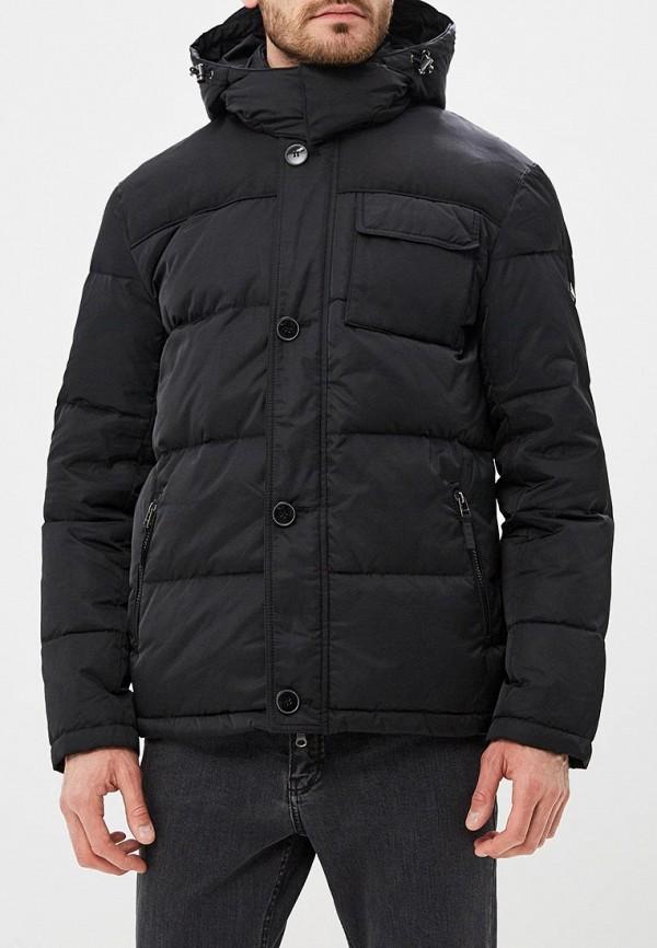 Куртка утепленная Baon Baon BA007EMDFJS4 куртка утепленная baon baon ba007emwbb00