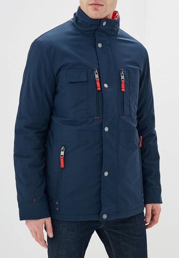 Куртка утепленная Baon Baon BA007EMEARO4 куртка утепленная baon baon ba007ewdwzb1
