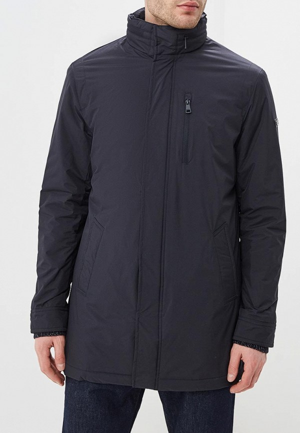 Куртка утепленная Baon Baon BA007EMEARO6