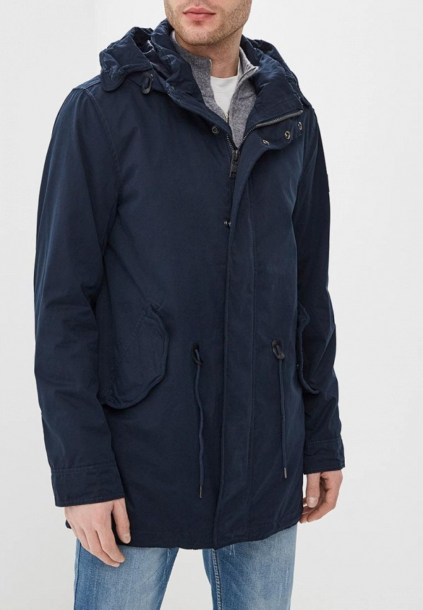 Куртка Baon Baon BA007EMEARQ5 куртка baon baon ba007emearq5