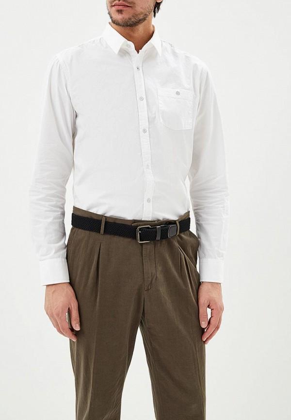Рубашка Baon Baon BA007EMEART2 цены онлайн
