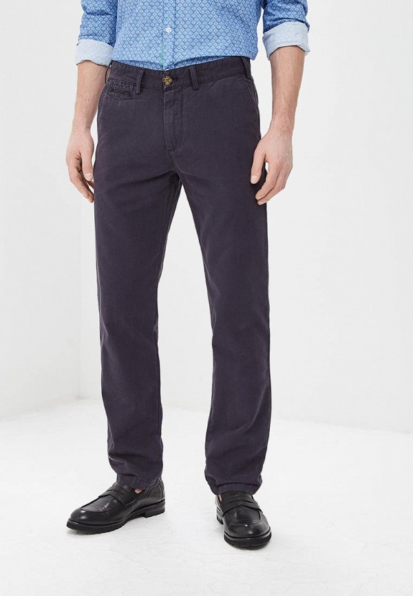 Брюки Baon Baon BA007EMEARW4 брюки женские baon цвет синий b298010