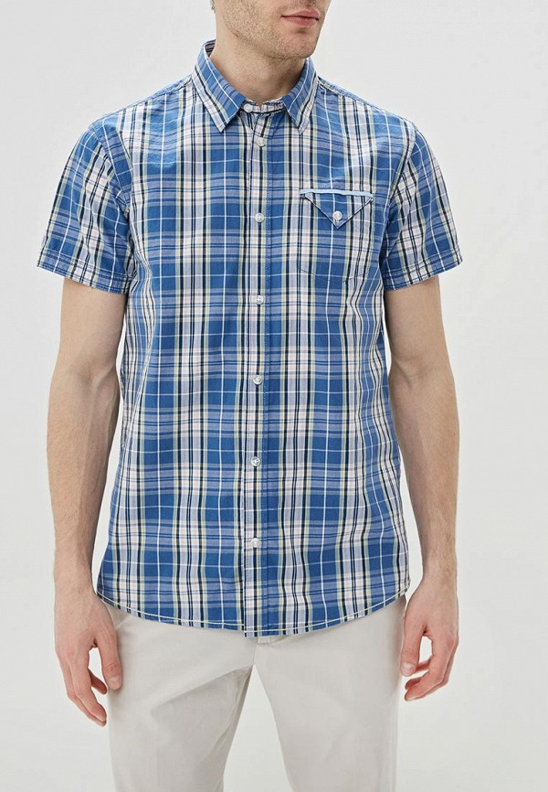 Рубашка Baon Baon BA007EMEASK6 недорго, оригинальная цена