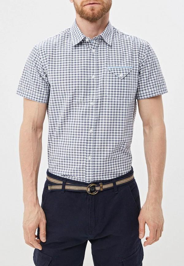 Рубашка Baon Baon BA007EMEASK7 цены онлайн