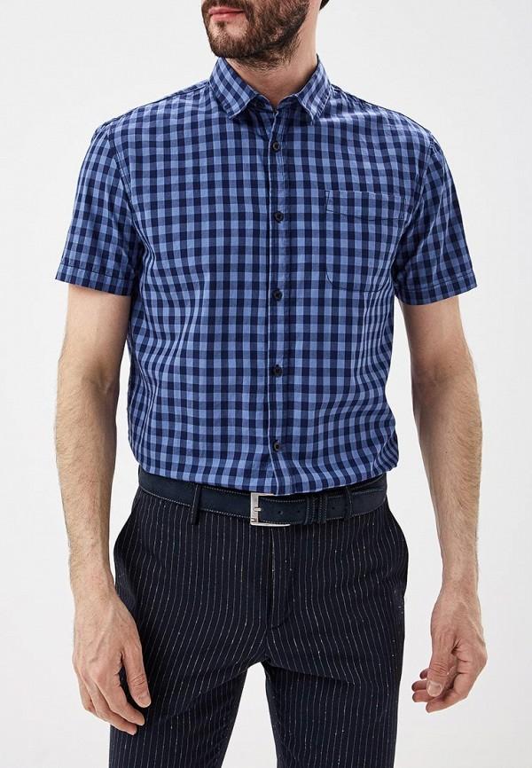 Рубашка Baon Baon BA007EMEASL7 рубашка baon baon ba007emclav0