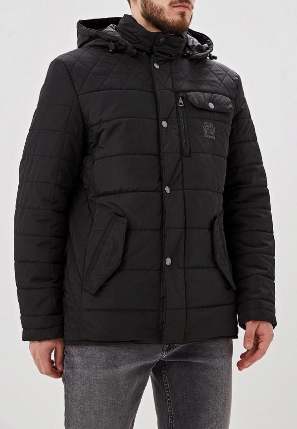 Куртка утепленная Baon Baon BA007EMFCDA1