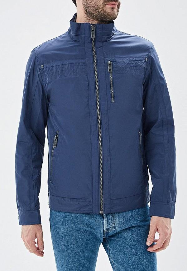 Куртка Baon Baon BA007EMFCDA3 куртка baon baon ba007emearq5