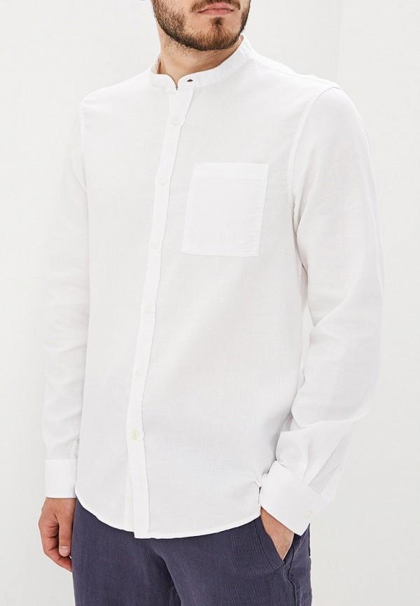 Рубашка Baon Baon BA007EMFLYA4 цены онлайн