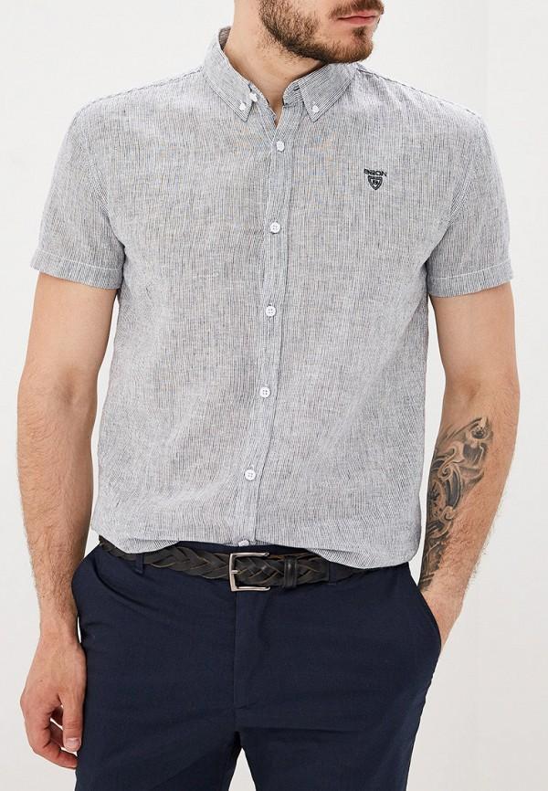 Рубашка Baon Baon BA007EMFLYA5 рубашка baon baon ba007emclav0