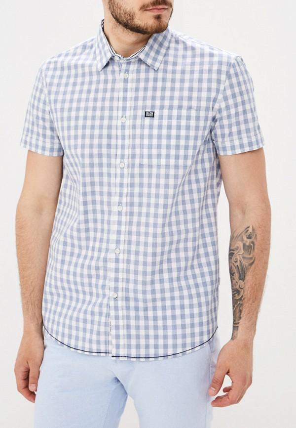 Рубашка Baon Baon BA007EMFLYA8 рубашка baon baon ba007emclav0