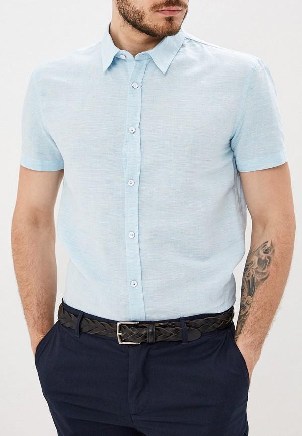 цены на Рубашка Baon Baon BA007EMFLYB5 в интернет-магазинах