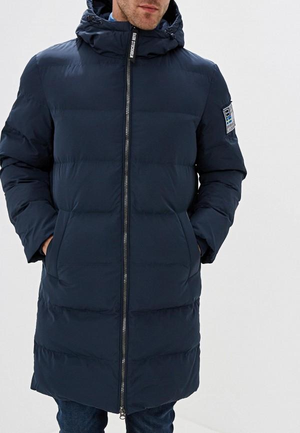 цены на Куртка утепленная Baon Baon BA007EMFZJW4 в интернет-магазинах