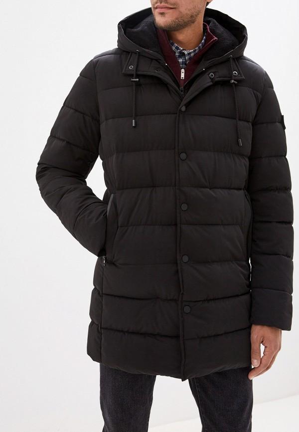 Куртка утепленная Baon Baon BA007EMFZJW6 куртка женская baon цвет черный b037544 black размер xl 50