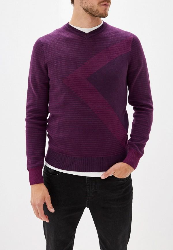все цены на Пуловер Baon Baon BA007EMFZJX8 онлайн
