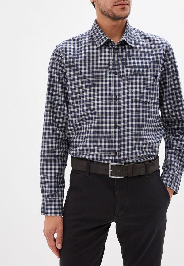 цены на Рубашка Baon Baon BA007EMFZJZ1 в интернет-магазинах