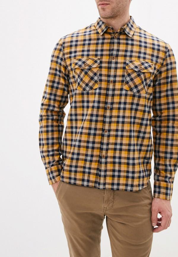 цены на Рубашка Baon Baon BA007EMGBYM6 в интернет-магазинах