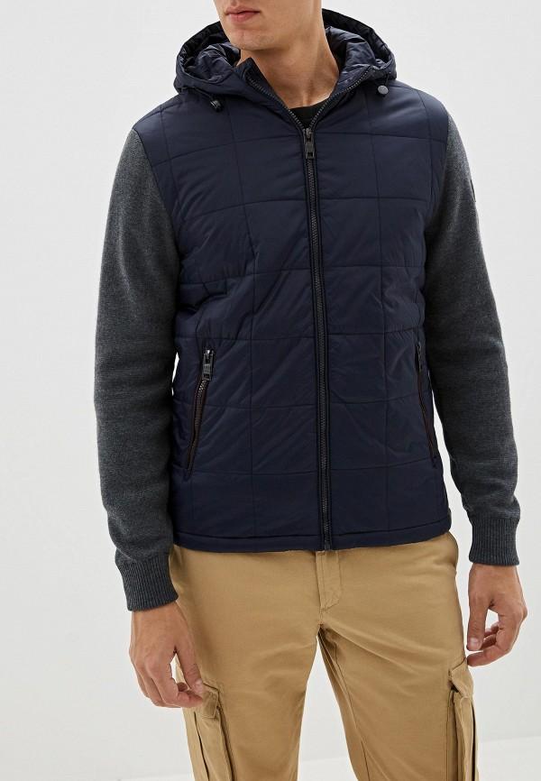 цены на Куртка утепленная Baon Baon BA007EMGMKQ3 в интернет-магазинах