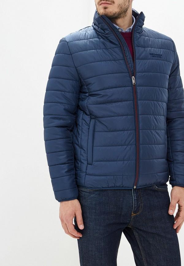 Куртка утепленная Baon Baon BA007EMGMKQ5 куртка quelle baon 1021737