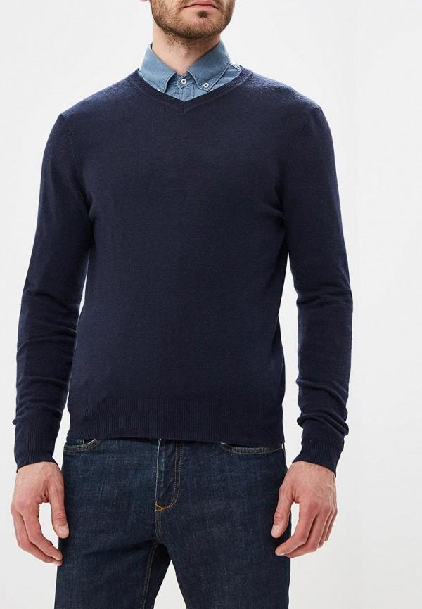 Пуловер Baon Baon BA007EMGNJ26 пуловер baon baon ba007ewfyf43