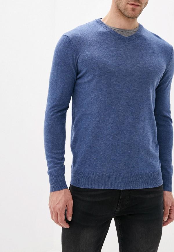 все цены на Пуловер Baon Baon BA007EMGTMJ9 онлайн