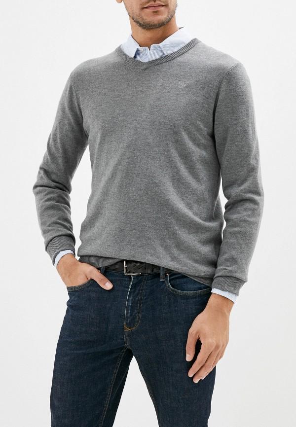 все цены на Пуловер Baon Baon BA007EMGTMK1 онлайн