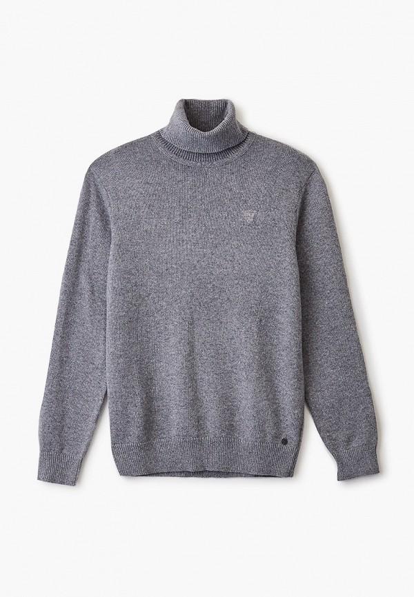 мужской свитер baon, серый