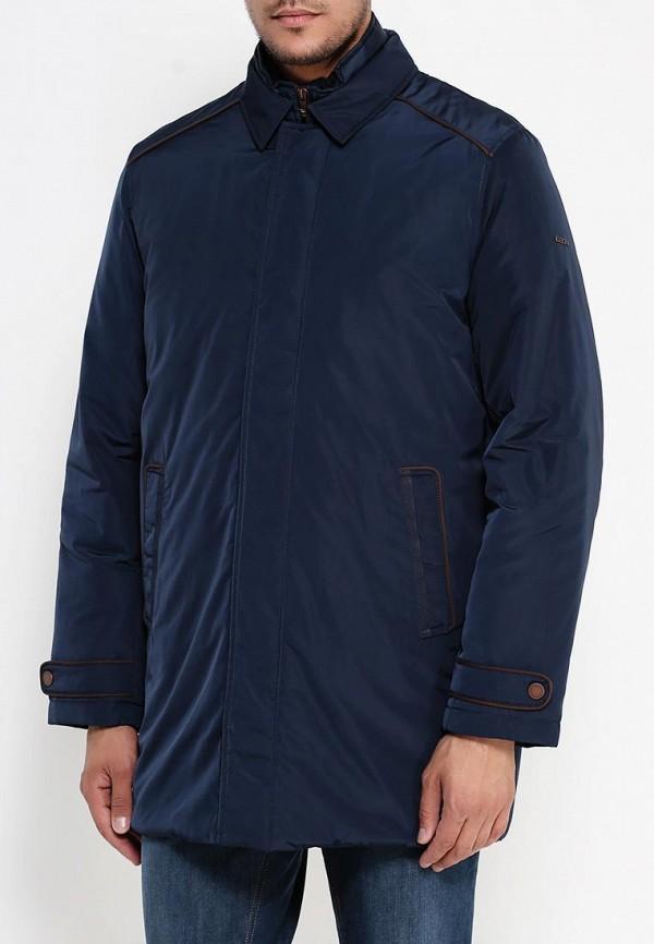 Куртка утепленная Baon Baon BA007EMLBS03