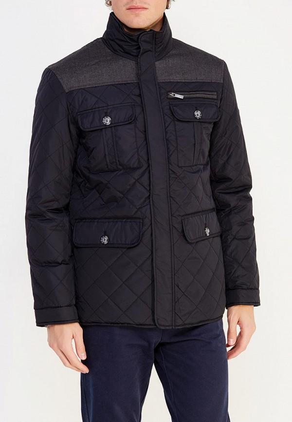 Куртка утепленная Baon Baon BA007EMWBB05