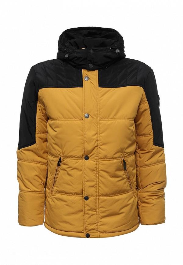 Куртка утепленная Baon Baon BA007EMWBB07 попова г р ваши комнатные растения