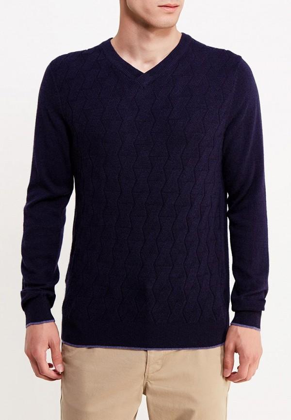 все цены на Пуловер Baon Baon BA007EMWBE64 онлайн