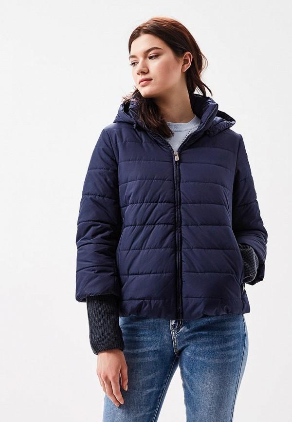 Куртка утепленная Baon Baon BA007EWAYKG1 куртка утепленная baon baon ba007emwba99