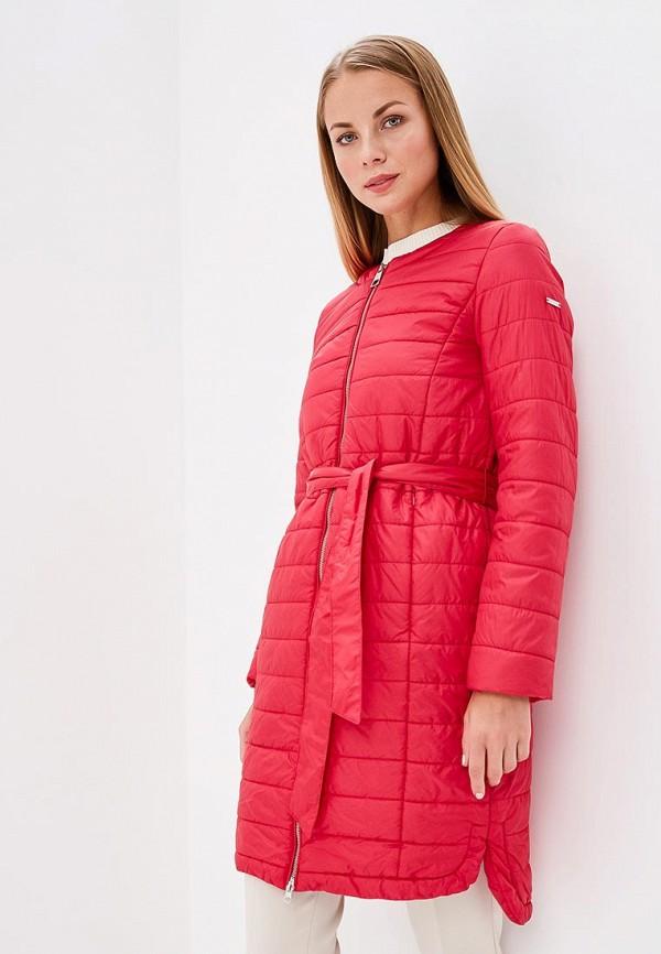 Куртка утепленная Baon Baon BA007EWAYKG8