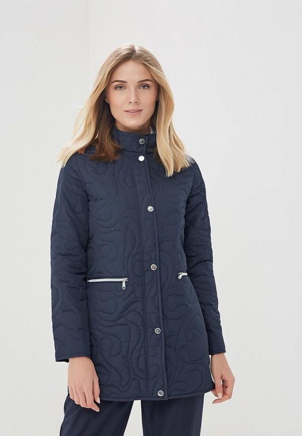 Куртка утепленная Baon Baon BA007EWAYKH0 sova