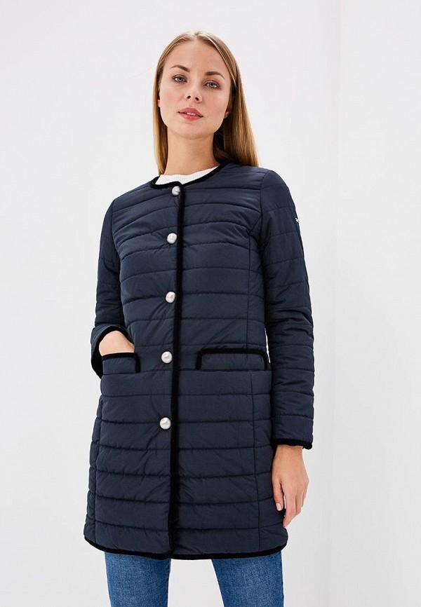 Куртка утепленная Baon Baon BA007EWAYKH3