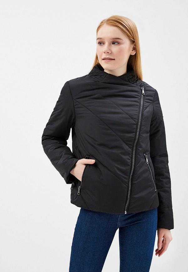 Куртка утепленная Baon Baon BA007EWAYKI0 куртка утепленная baon baon ba007ewwao91