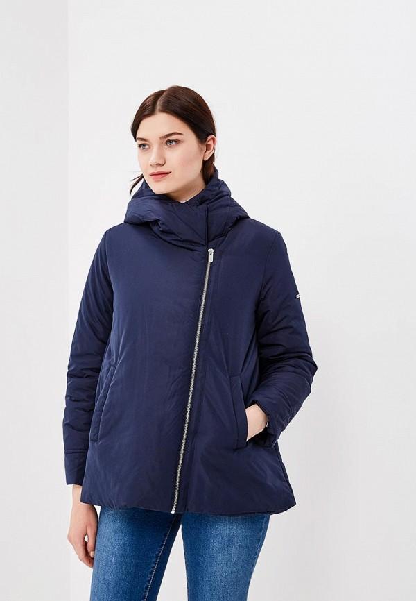 Куртка утепленная Baon Baon BA007EWAYKI1 куртка утепленная baon baon ba007emwbf47