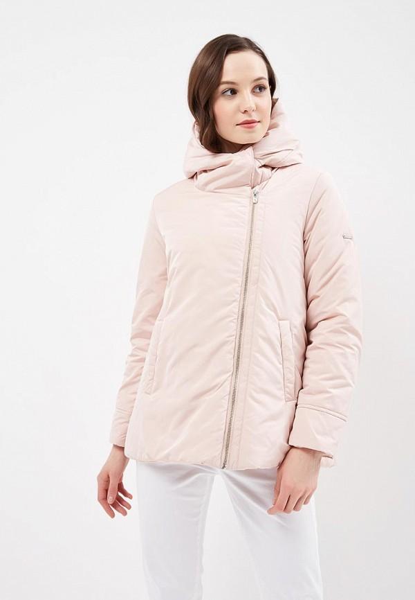 Куртка утепленная Baon Baon BA007EWAYKI2